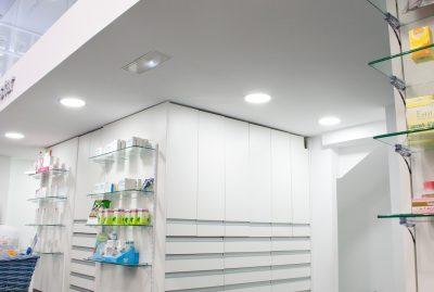 Farmacia Ramón